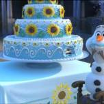 Frozen Fever 4