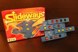 Slideways