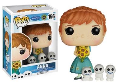 FrozenFever-Anna