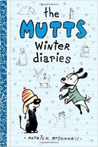 MuttsWinterDiaries