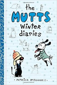 MuttsWinterDiaries