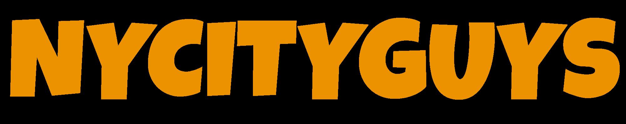 NYCityGuys