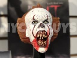 NECA Pennywise Head Teeth (NYTF)